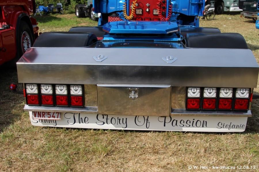 20120812-Truckshow-Bekkevoort-00653.jpg