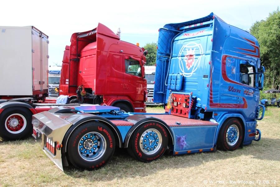 20120812-Truckshow-Bekkevoort-00654.jpg