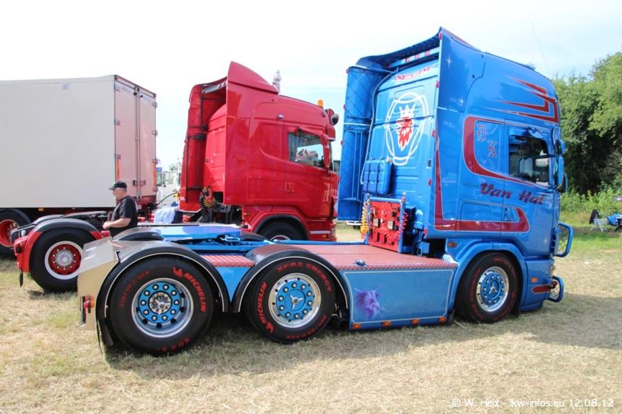 20120812-Truckshow-Bekkevoort-00655.jpg