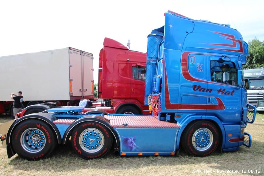 20120812-Truckshow-Bekkevoort-00656.jpg