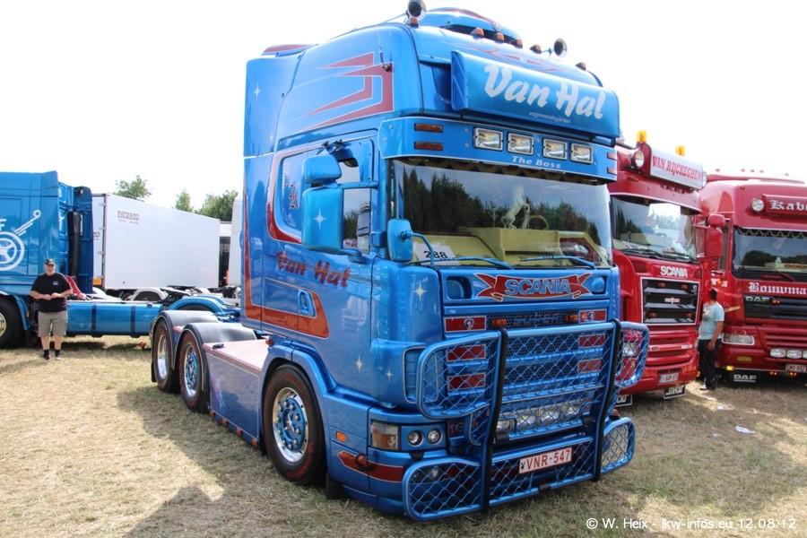 20120812-Truckshow-Bekkevoort-00657.jpg