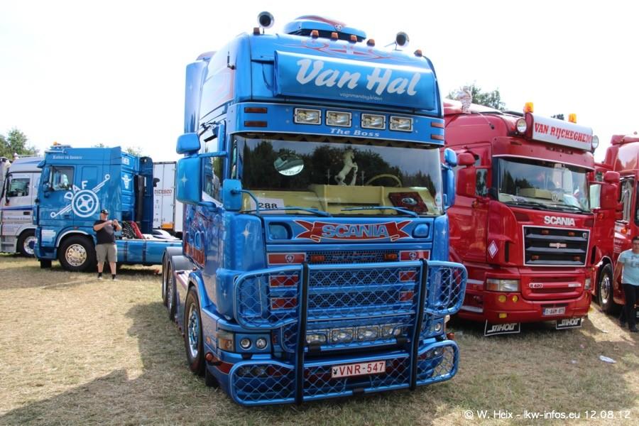 20120812-Truckshow-Bekkevoort-00658.jpg