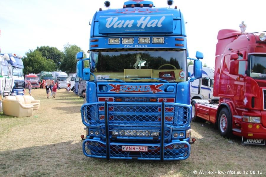 20120812-Truckshow-Bekkevoort-00659.jpg