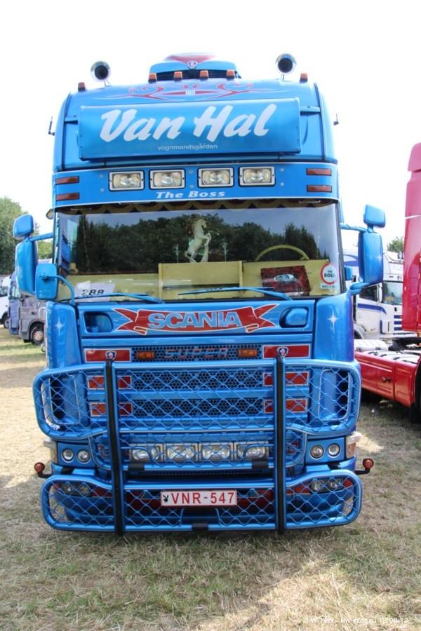 20120812-Truckshow-Bekkevoort-00660.jpg