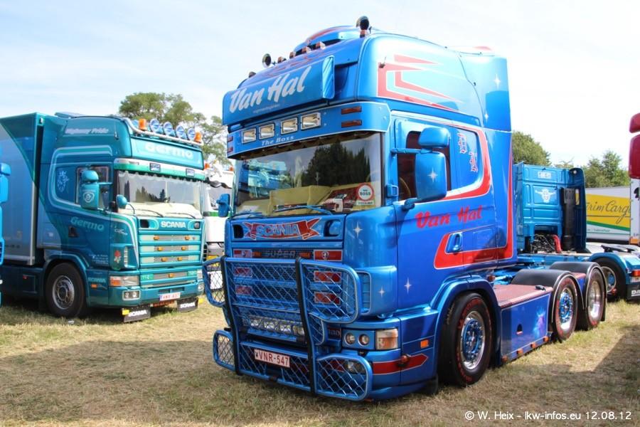20120812-Truckshow-Bekkevoort-00661.jpg