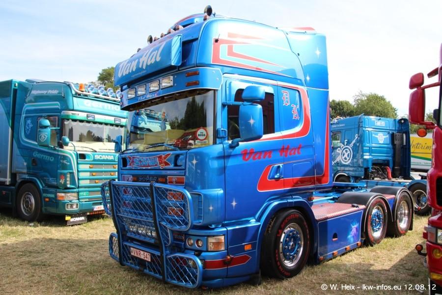 20120812-Truckshow-Bekkevoort-00662.jpg