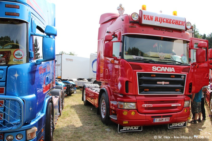 20120812-Truckshow-Bekkevoort-00663.jpg