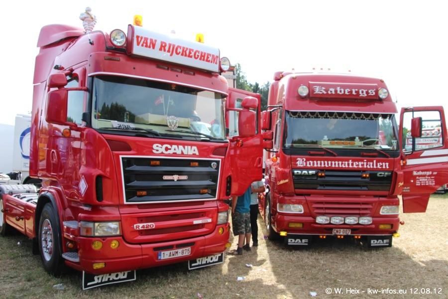 20120812-Truckshow-Bekkevoort-00664.jpg