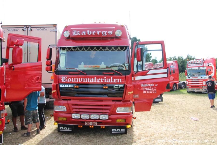 20120812-Truckshow-Bekkevoort-00665.jpg