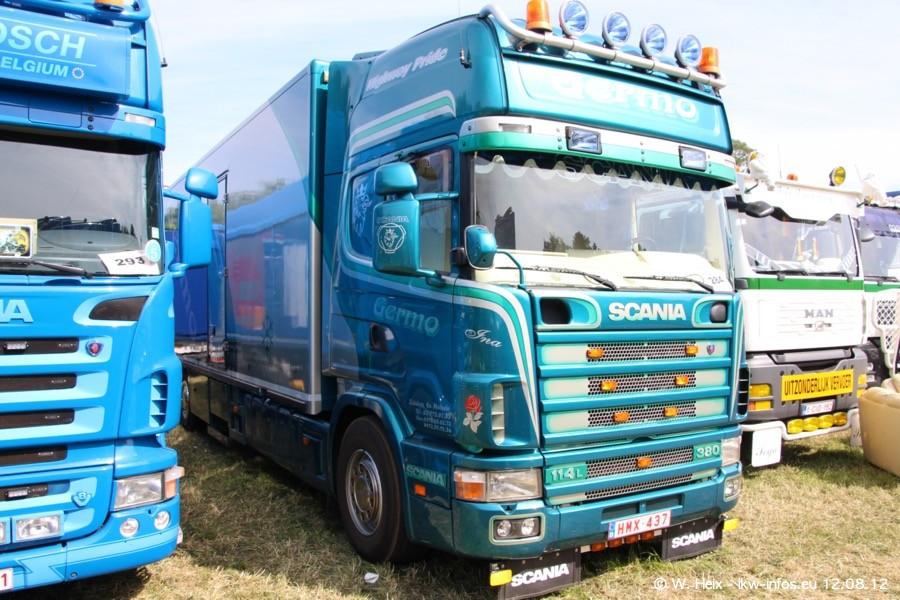 20120812-Truckshow-Bekkevoort-00666.jpg