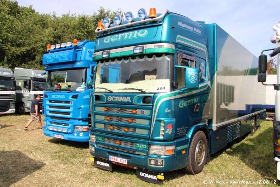 20120812-Truckshow-Bekkevoort-00667.jpg