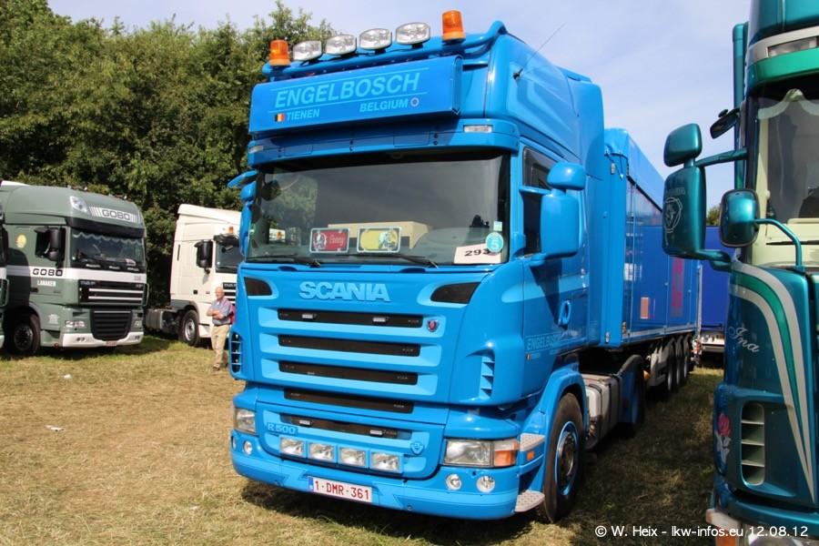 20120812-Truckshow-Bekkevoort-00668.jpg