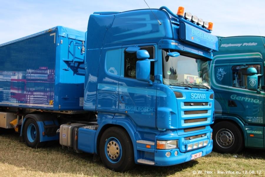20120812-Truckshow-Bekkevoort-00669.jpg