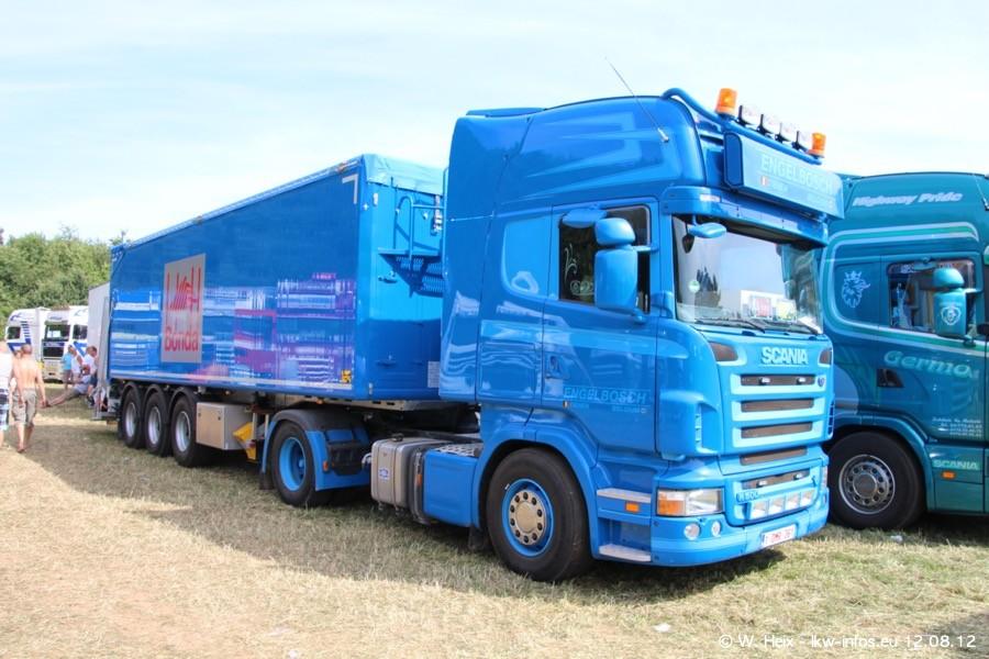 20120812-Truckshow-Bekkevoort-00670.jpg