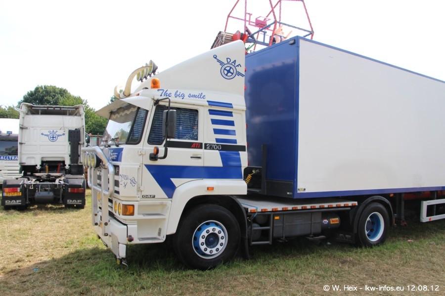 20120812-Truckshow-Bekkevoort-00671.jpg