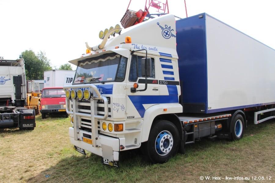 20120812-Truckshow-Bekkevoort-00672.jpg