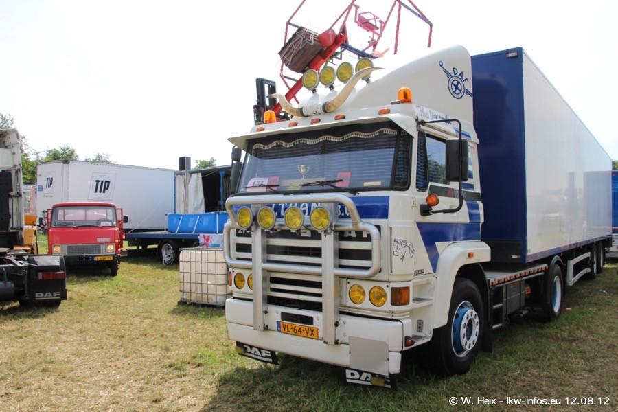 20120812-Truckshow-Bekkevoort-00673.jpg