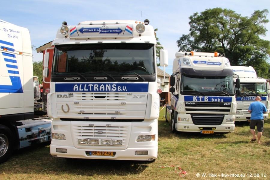 20120812-Truckshow-Bekkevoort-00674.jpg