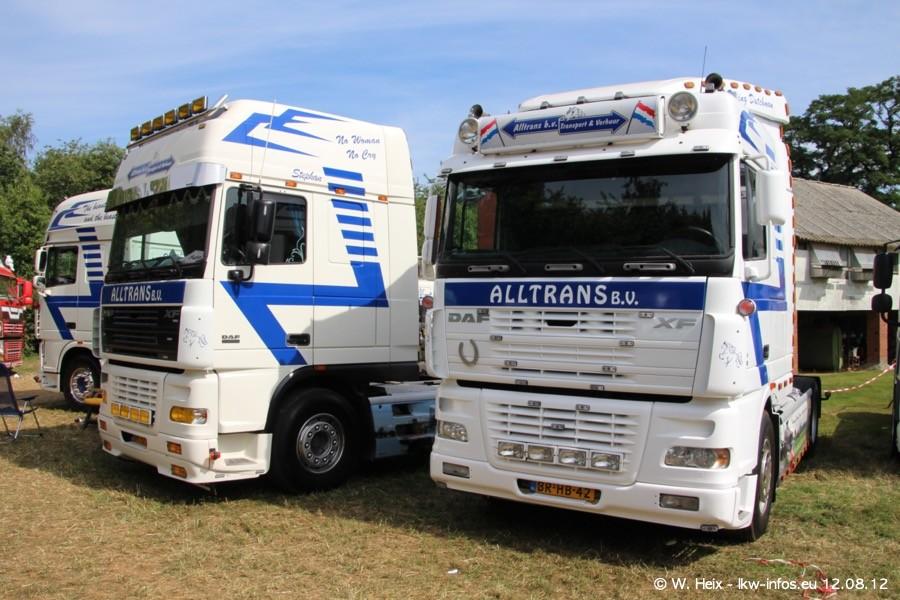 20120812-Truckshow-Bekkevoort-00675.jpg