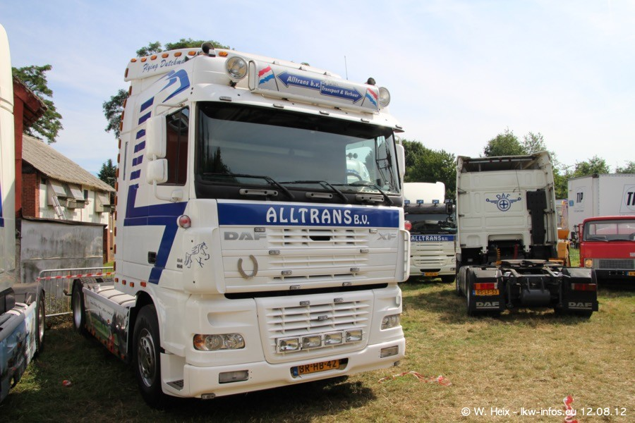 20120812-Truckshow-Bekkevoort-00676.jpg