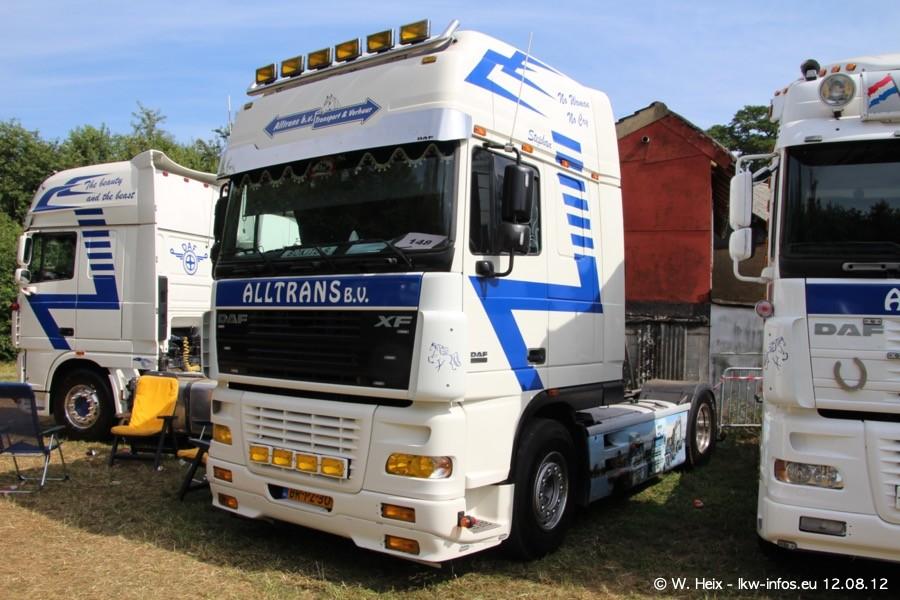 20120812-Truckshow-Bekkevoort-00677.jpg