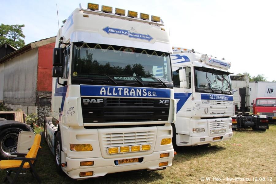 20120812-Truckshow-Bekkevoort-00678.jpg