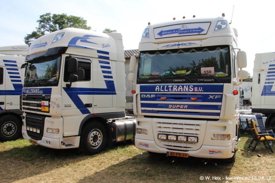 20120812-Truckshow-Bekkevoort-00679.jpg