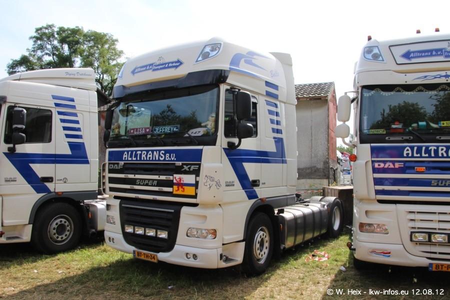20120812-Truckshow-Bekkevoort-00680.jpg