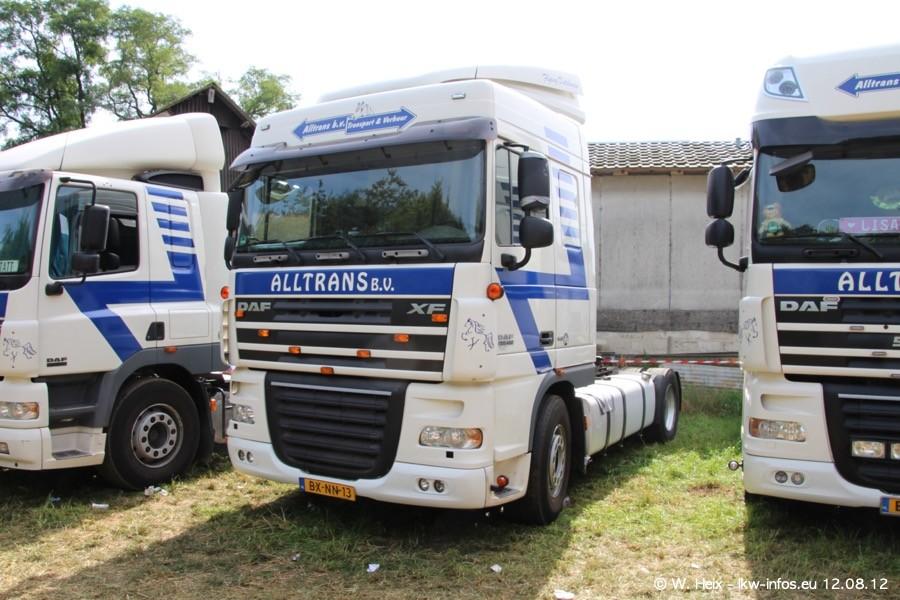 20120812-Truckshow-Bekkevoort-00681.jpg