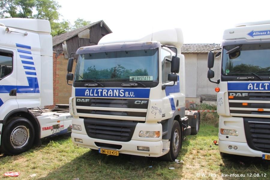 20120812-Truckshow-Bekkevoort-00682.jpg