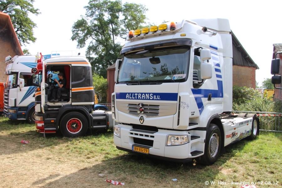20120812-Truckshow-Bekkevoort-00683.jpg