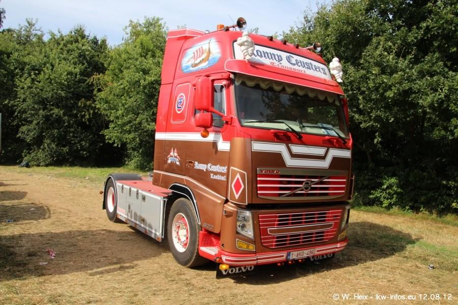 20120812-Truckshow-Bekkevoort-00684.jpg