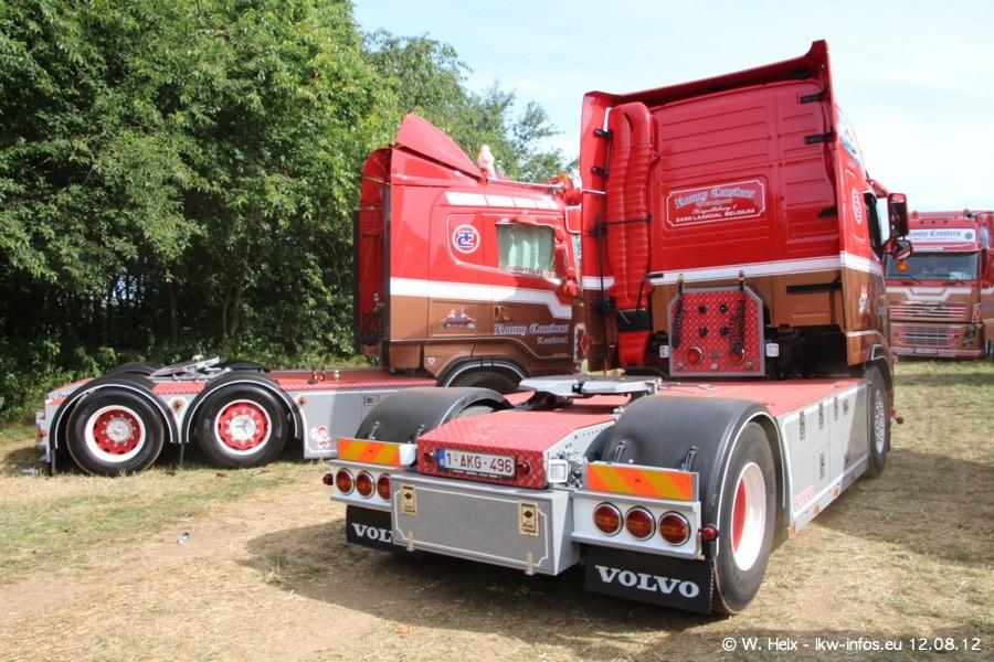 20120812-Truckshow-Bekkevoort-00685.jpg