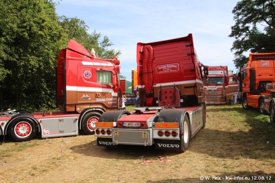 20120812-Truckshow-Bekkevoort-00686.jpg