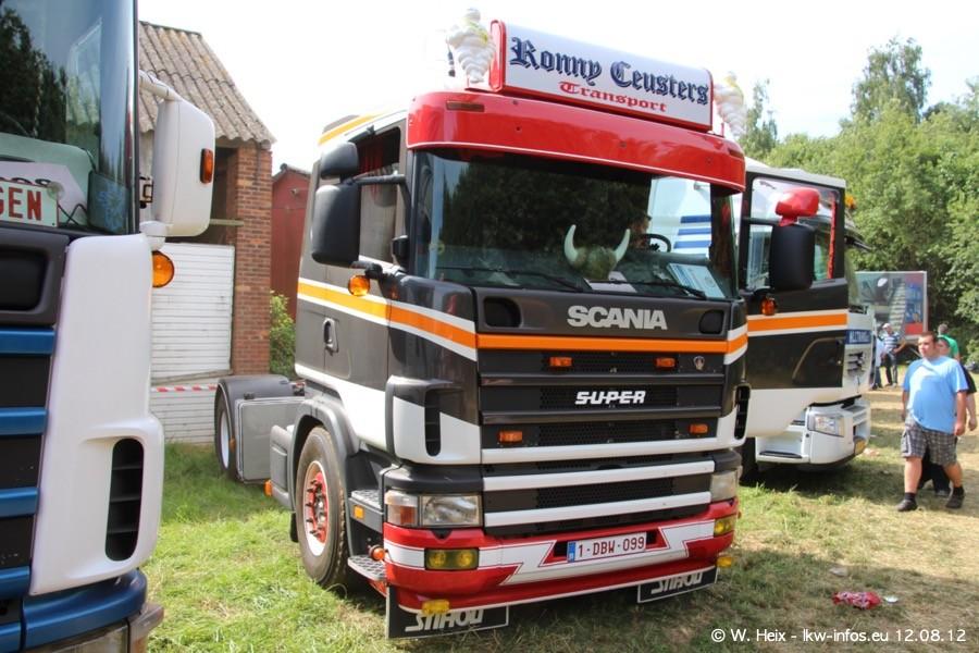 20120812-Truckshow-Bekkevoort-00687.jpg