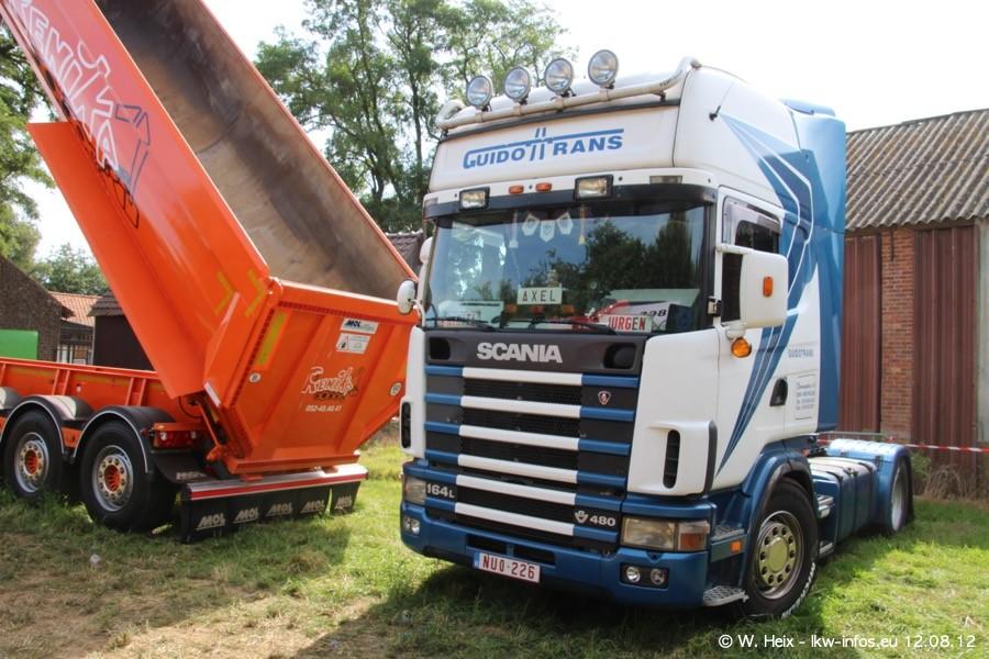 20120812-Truckshow-Bekkevoort-00688.jpg