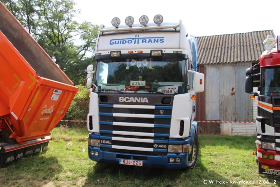 20120812-Truckshow-Bekkevoort-00689.jpg