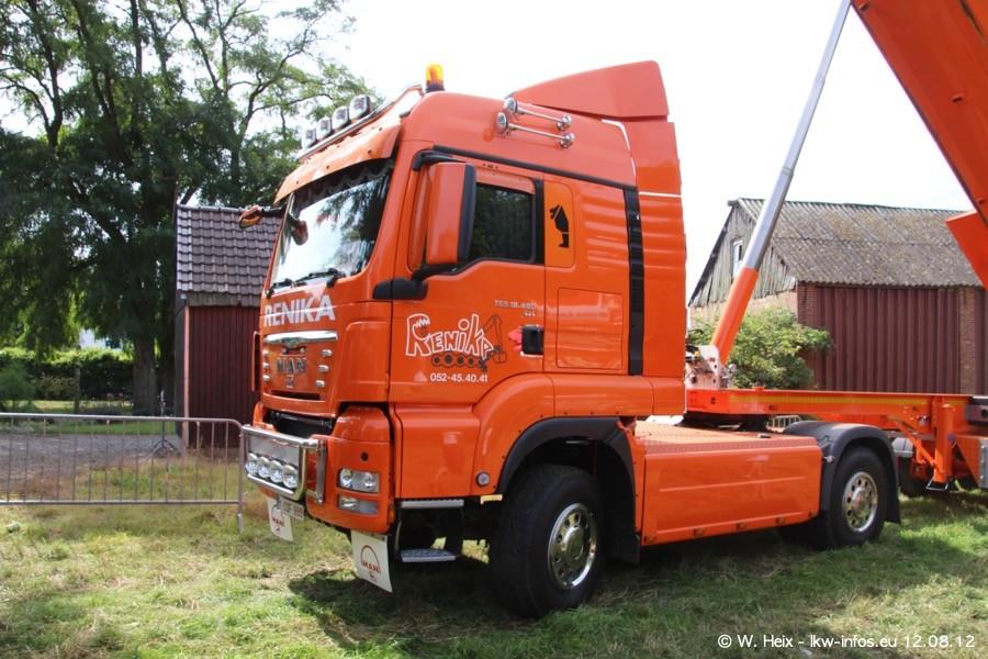 20120812-Truckshow-Bekkevoort-00691.jpg