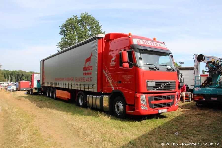 20120812-Truckshow-Bekkevoort-00692.jpg