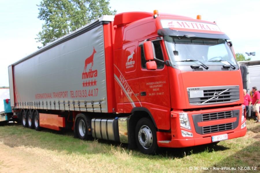 20120812-Truckshow-Bekkevoort-00693.jpg