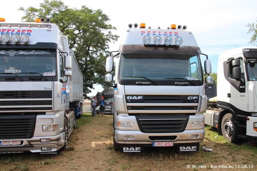 20120812-Truckshow-Bekkevoort-00694.jpg