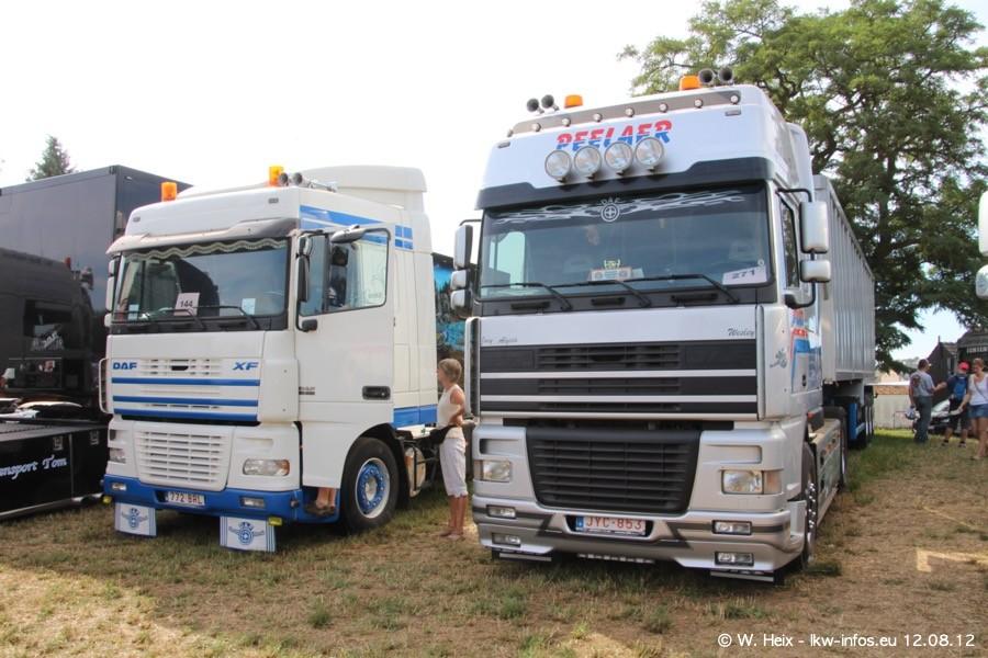 20120812-Truckshow-Bekkevoort-00695.jpg
