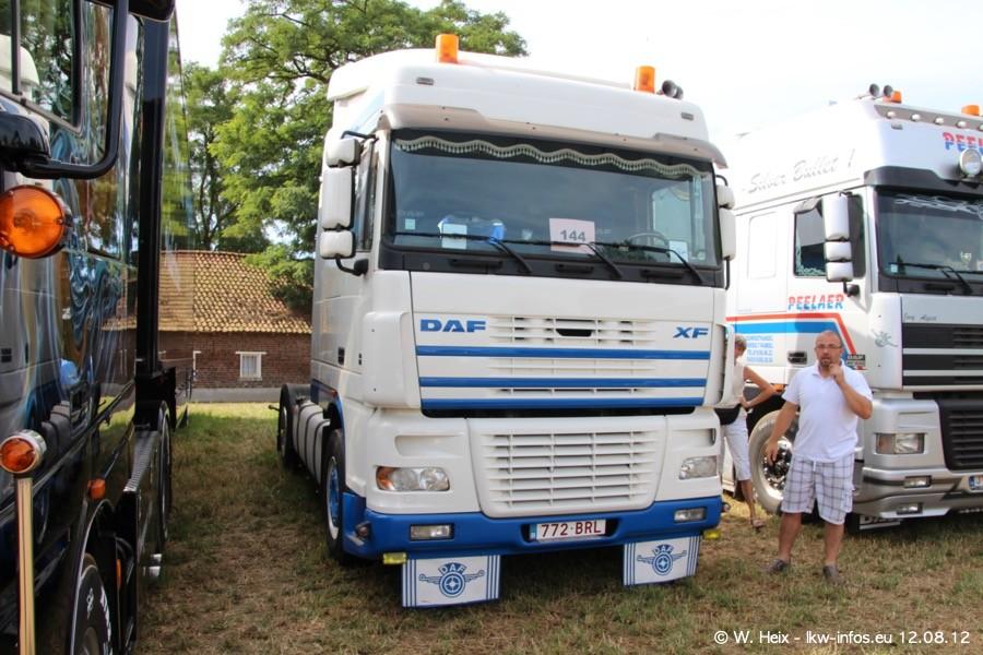 20120812-Truckshow-Bekkevoort-00697.jpg