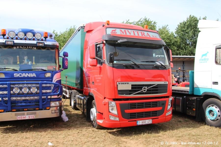 20120812-Truckshow-Bekkevoort-00698.jpg