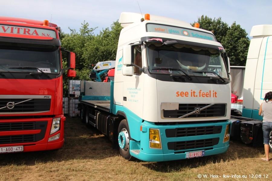 20120812-Truckshow-Bekkevoort-00700.jpg