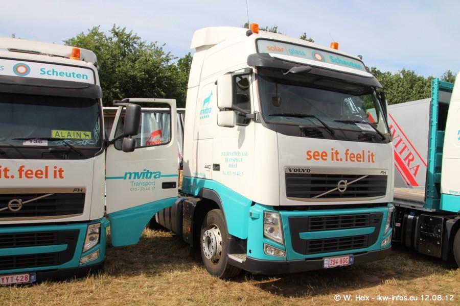 20120812-Truckshow-Bekkevoort-00701.jpg
