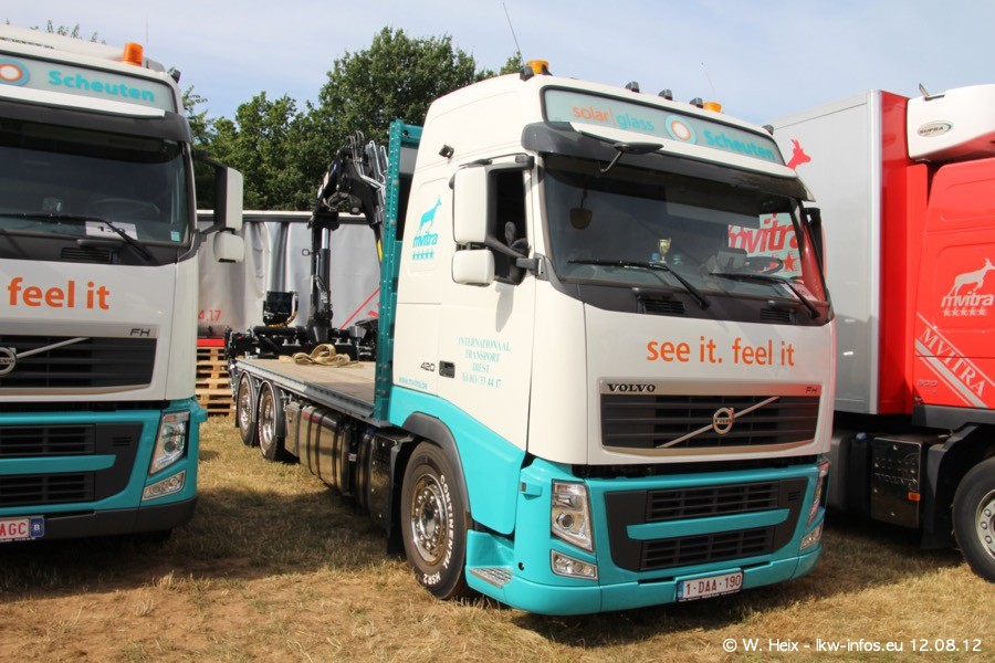 20120812-Truckshow-Bekkevoort-00702.jpg