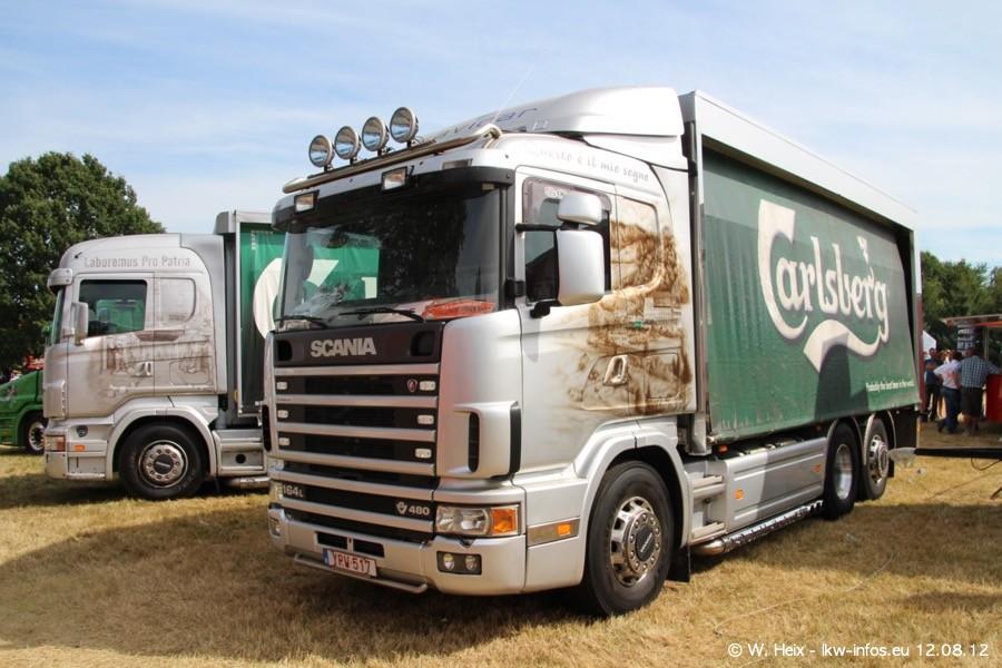 20120812-Truckshow-Bekkevoort-00703.jpg