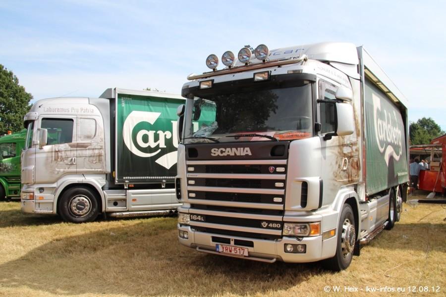 20120812-Truckshow-Bekkevoort-00704.jpg