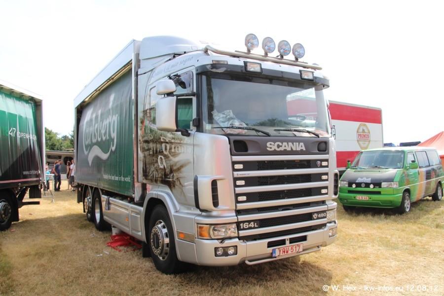 20120812-Truckshow-Bekkevoort-00706.jpg